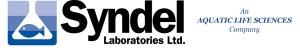 Syndel labs distribuido por Megasupply