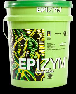 EPIZYM®